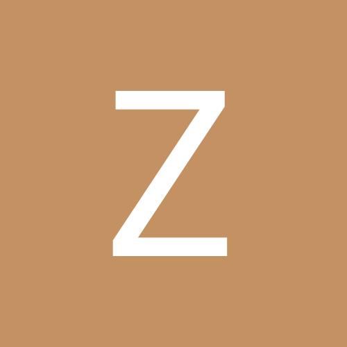 Zeta Reticuli - WildStar Forums